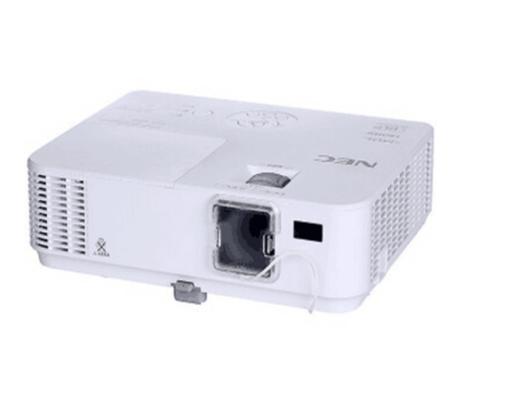 NEC NP-V302X+便携式商务会议投影机