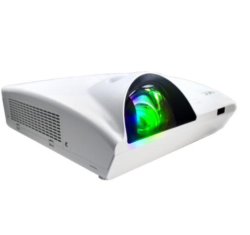 NEC NP-CM4151X短焦教育投影机