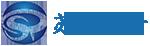 苏彭电子与您分享投影幕布如何清洗