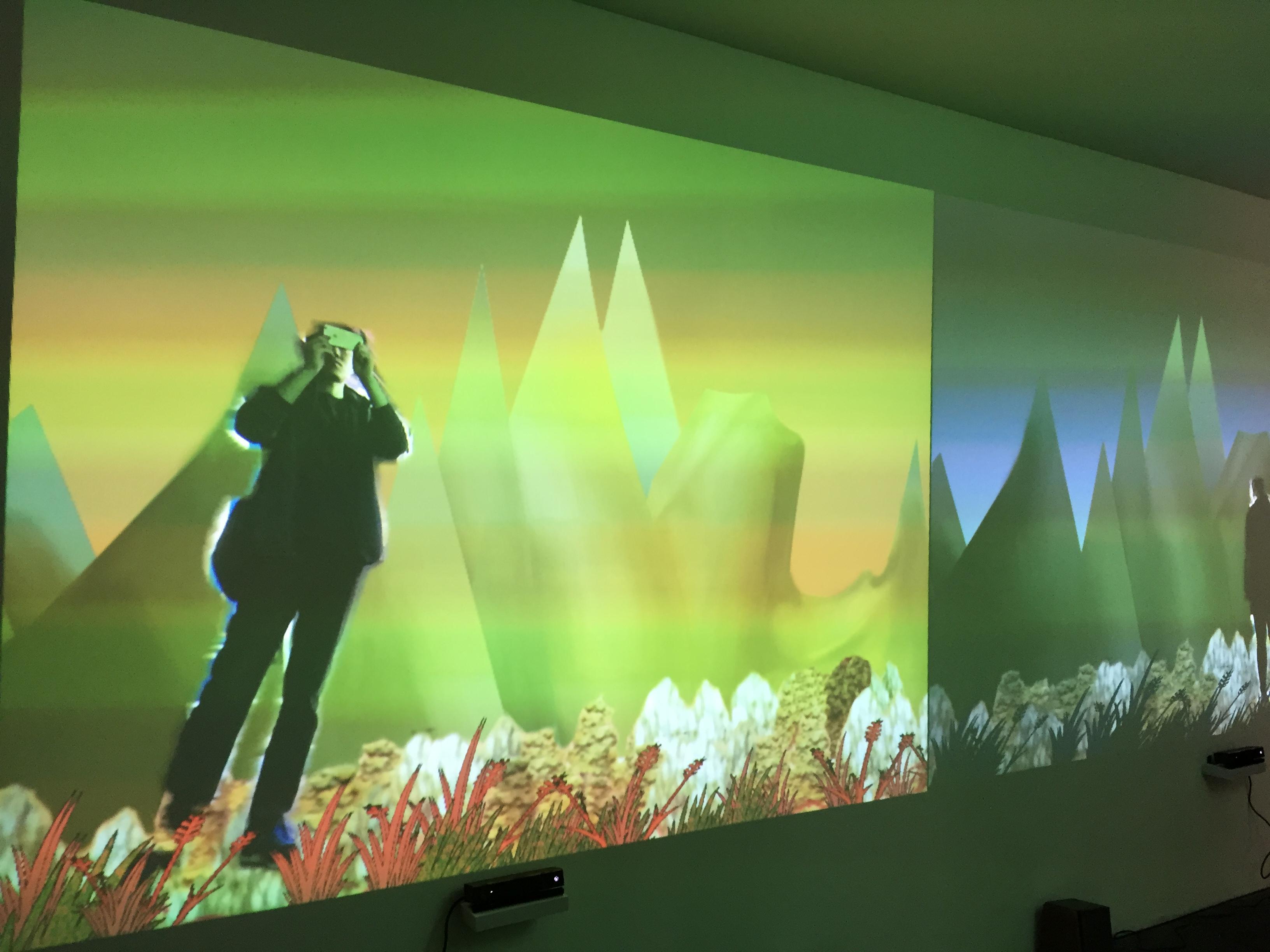 苏彭电子与您分享多媒体数字展厅的应用价值