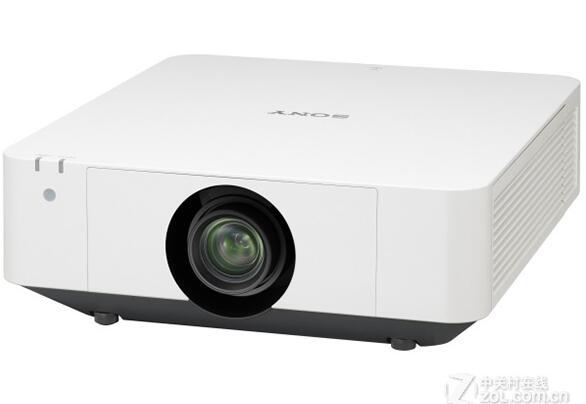 索尼VPL-F530H 5,000 流明投影机