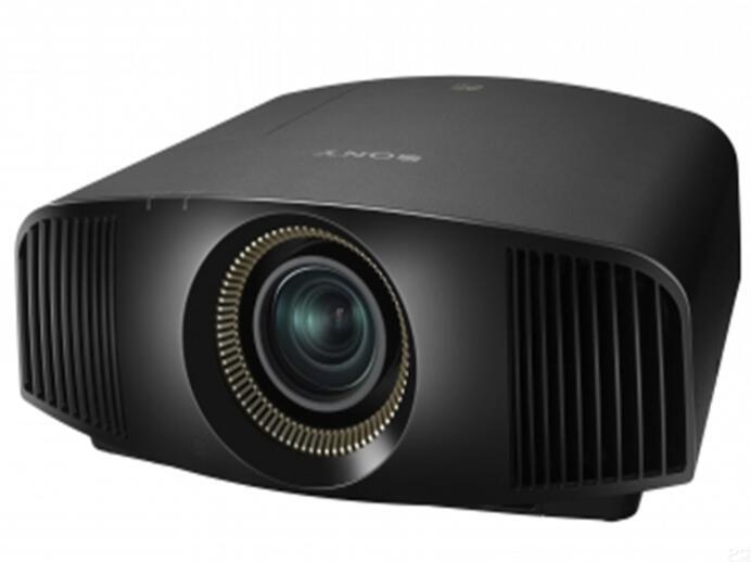 索尼VPL-VW328 4K家庭影院投影机
