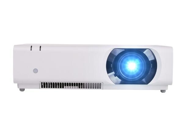 索尼VPL-CH353 4000 流明 WUXGA投影机