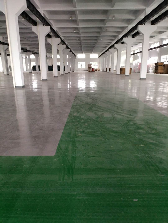 枫泾大面积仓库出租,可分租,距亭枫高速入口仅1公里。