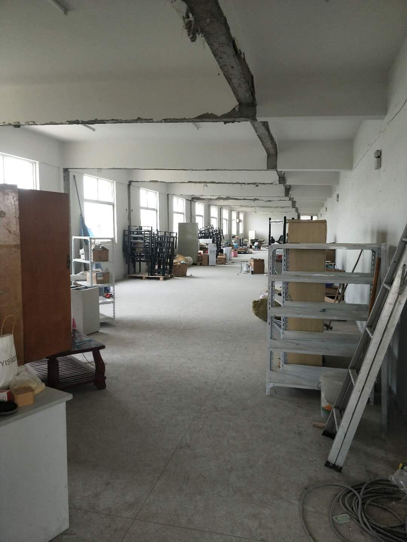 梅村镇附近标准厂房仓库出租