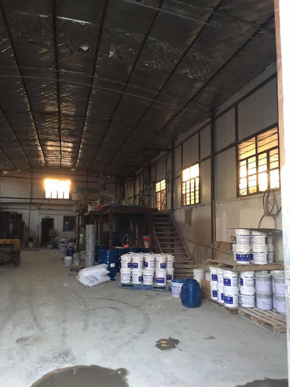 亭林镇200平米小面积厂房仓库出租