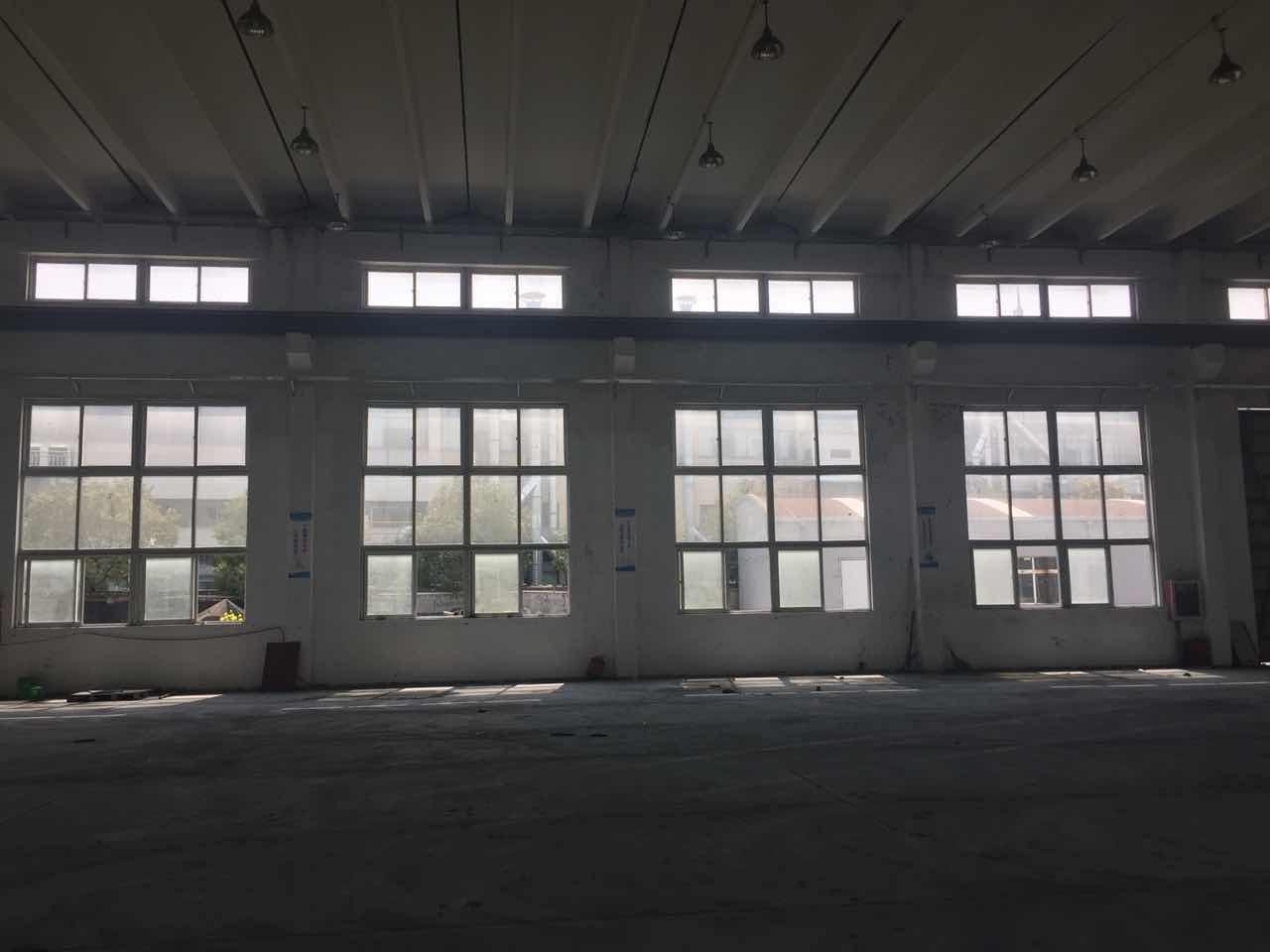 廊下镇大房东2224平方大房东直租,带精装办公室