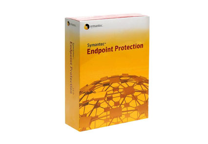 Endpoint Protection(SEP)终端保护