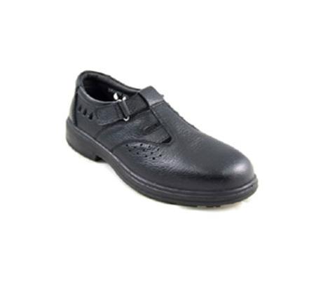 低帮安全防护鞋