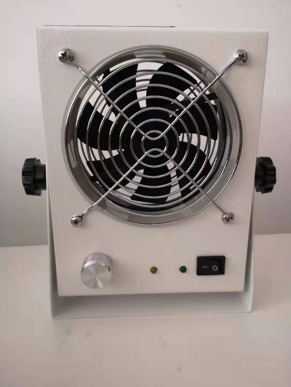 F011D自清洗离子风机
