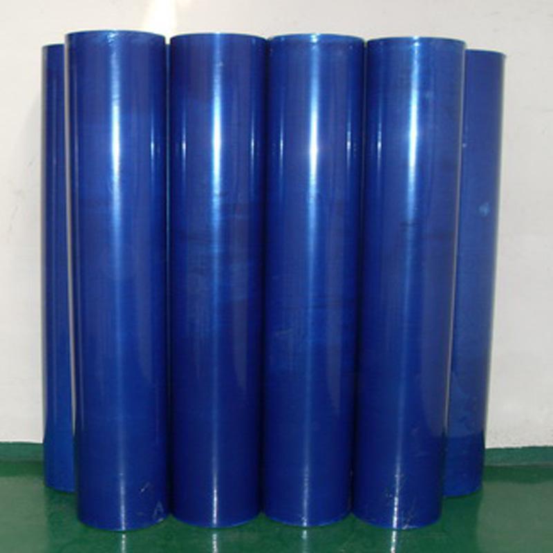 PE防静电保护膜