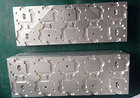 印刷支撐治具