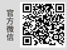 蘇州鴻豐電子科技有限公司