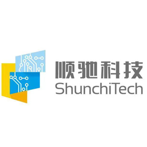 北京顺驰嘉业科技有限公司
