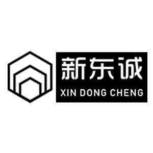 邯郸市新东城紧固件制造有限公司