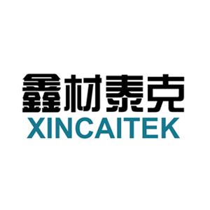 鑫材泰克(天津)复合材料有限公司