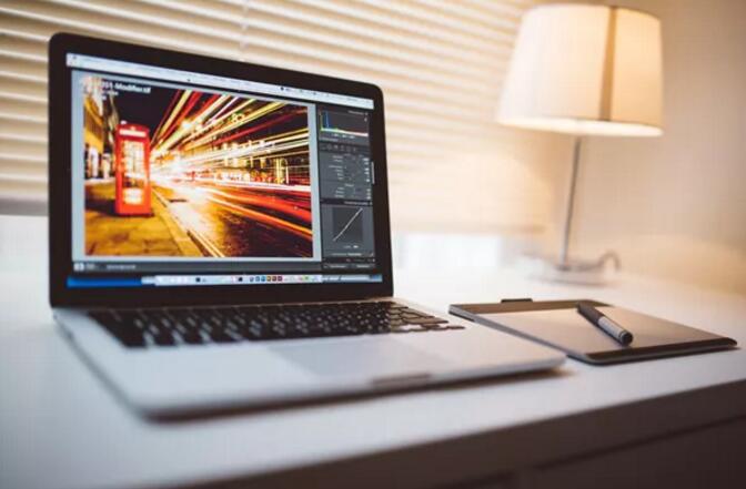 罗卜特网站模板按行业选择对于网站建设的意义