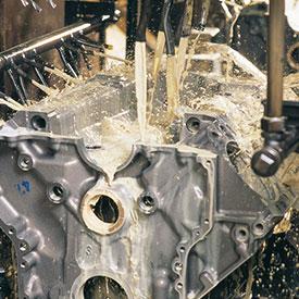合成型水溶性切削油HNRHY T-15