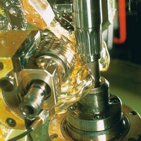非水溶性切削油HNRHY Cut 212A