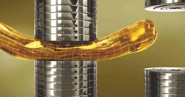 BIODRAW130冲压油 金属塑性加工油