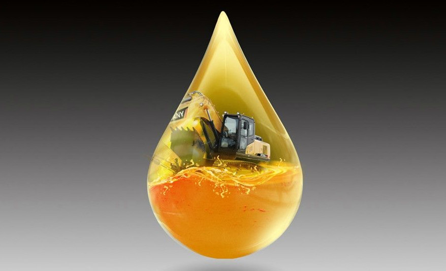 L-HM抗磨液压油(高压)