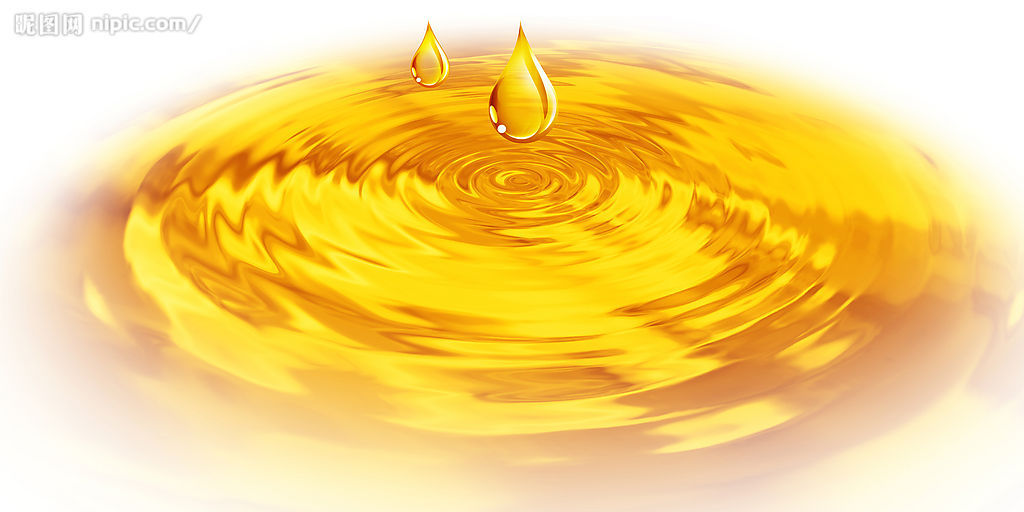 润滑油选用与设备寿命相关的知识