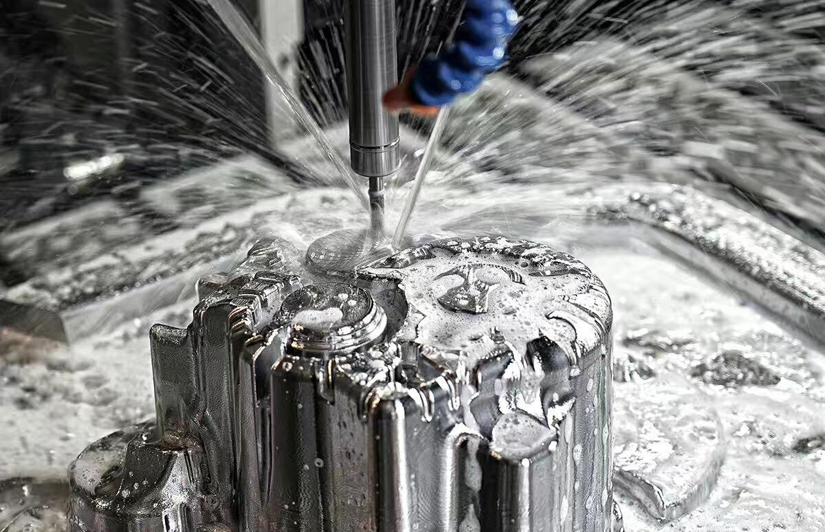 掌握哪些要点,才能正确挑选金属清洗剂?