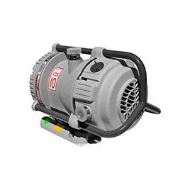爱德华XDS10干泵