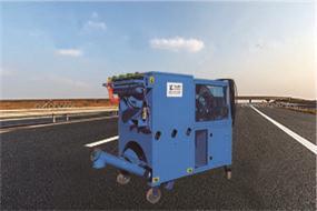 XC0811吸尘器