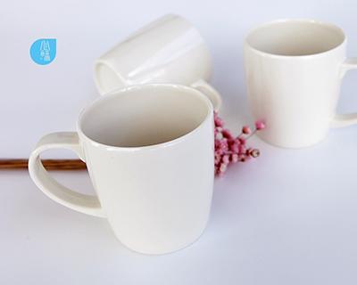 Melamine Mark cup--8102