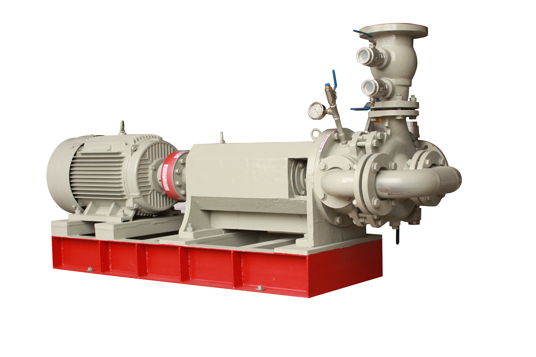 YS 1000-37干燥塔专用泵