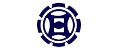 欢迎来到福建省久久环保设备有限公司官网!