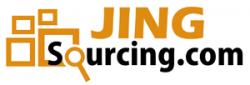 Jingsourcing