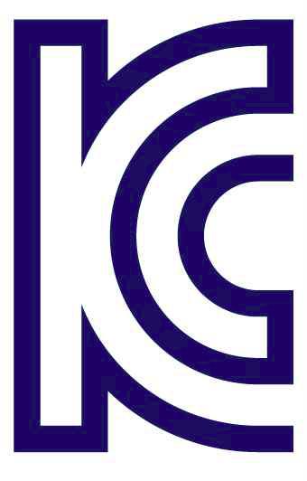 kc1.png