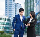 深圳AG平台检测深得海内外客户的青睐一