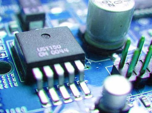 电子行业标准