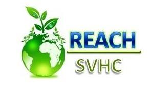 欧盟REACH检测认证