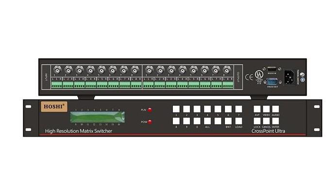 AV音视频产品常见认证介绍