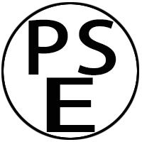 日本PSE认证