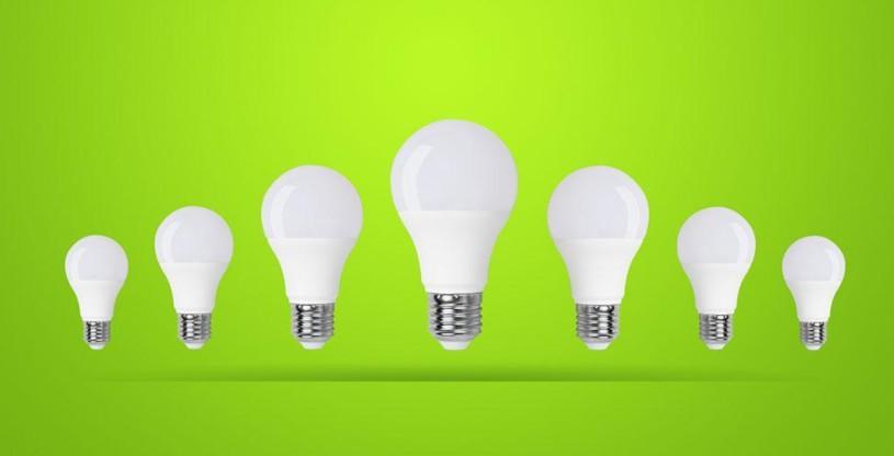 LED灯具产品检验标准大全