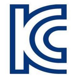 AG平台检测|韩国KC认证案例