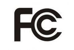 AG平台检测FCC认证案例