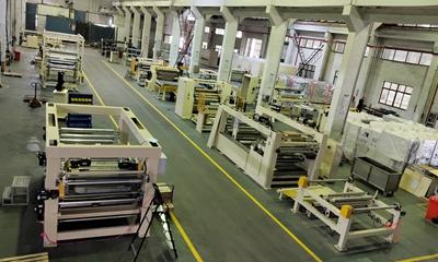 苏州益维高全面恢复生产和供货