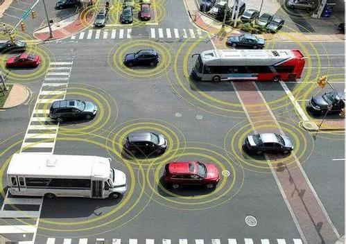 路边停车智能停车收费管理系统解决方案