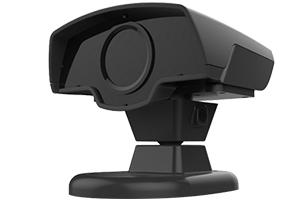 疲劳驾驶检测识别防御系统--疲劳驾驶检测、驾驶行为识别