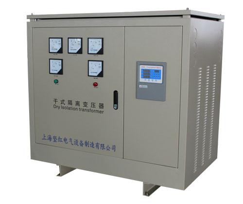 三相变压器 SG