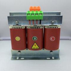 小型 三相干式变压器