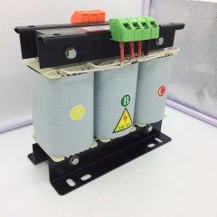 设备出口配套变压器440v转380v