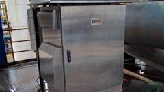 防爆微量水分析系统工程