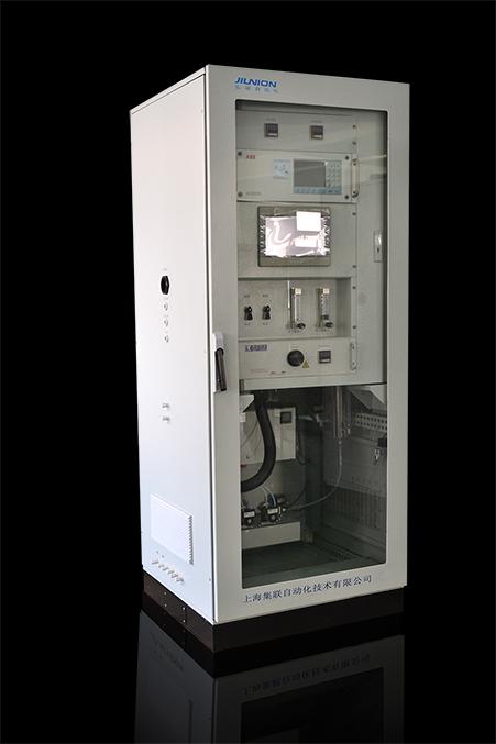 CEMS低排放烟气监测系统